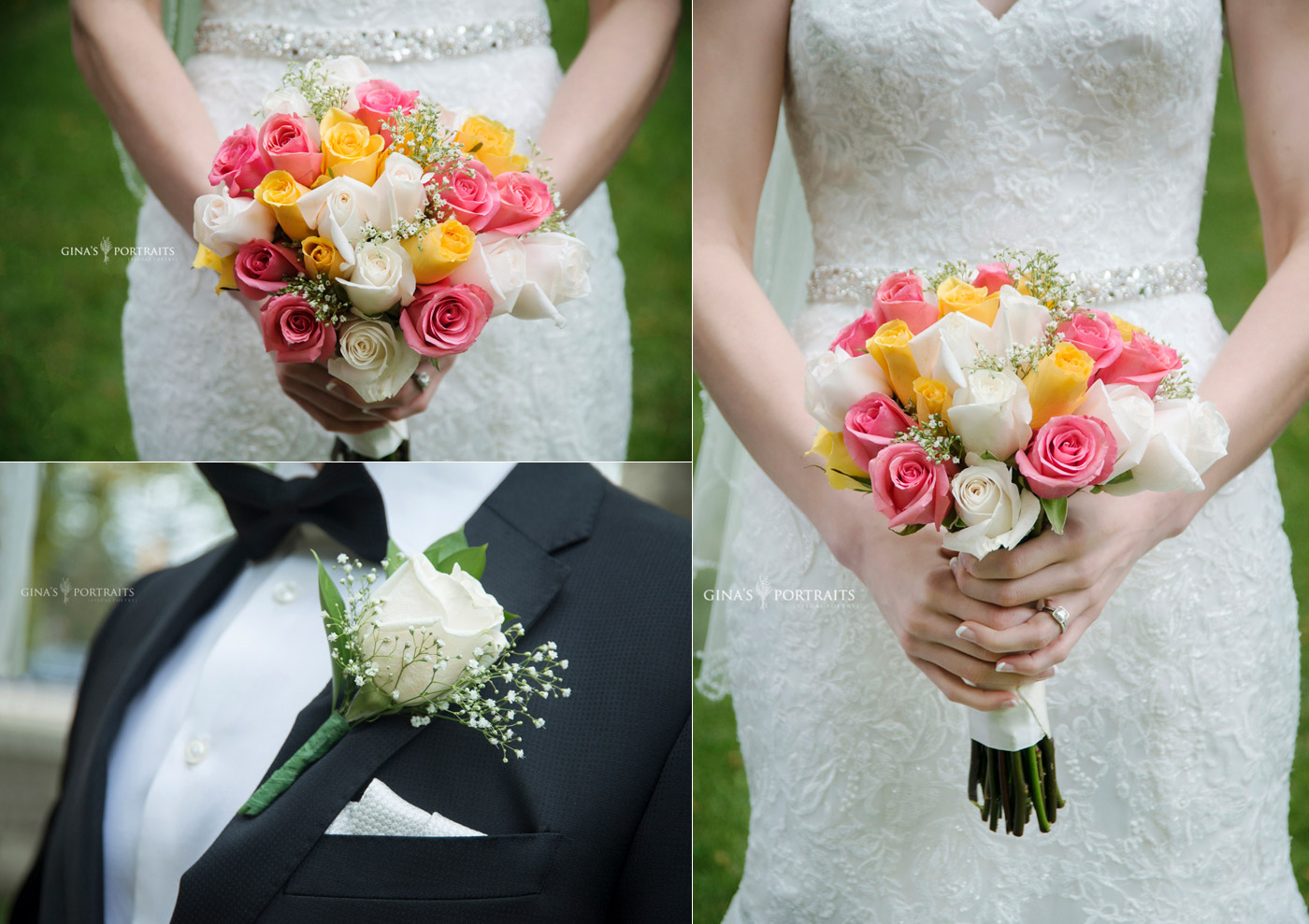 029-Saskatoon_Wedding_Photographer