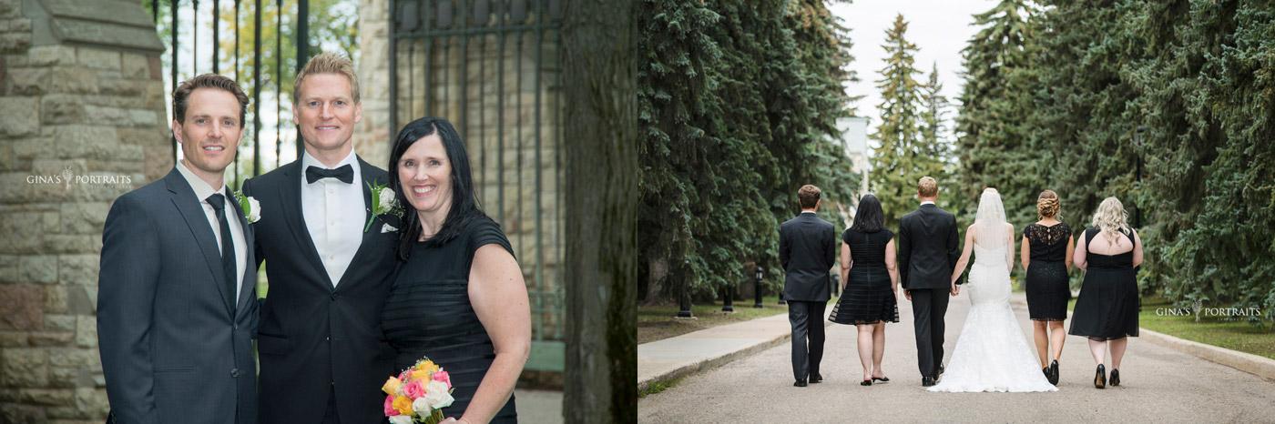 031-Saskatoon_Wedding_Photographer