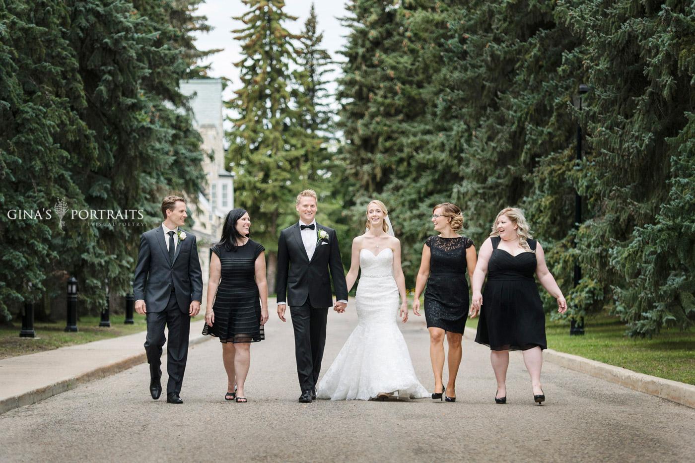032-Saskatoon_Wedding_Photographer