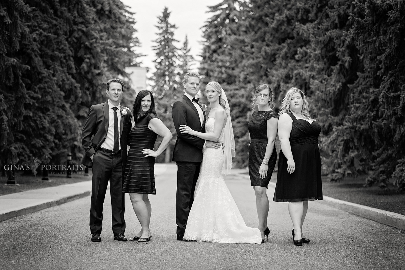 034-Saskatoon_Wedding_Photographer