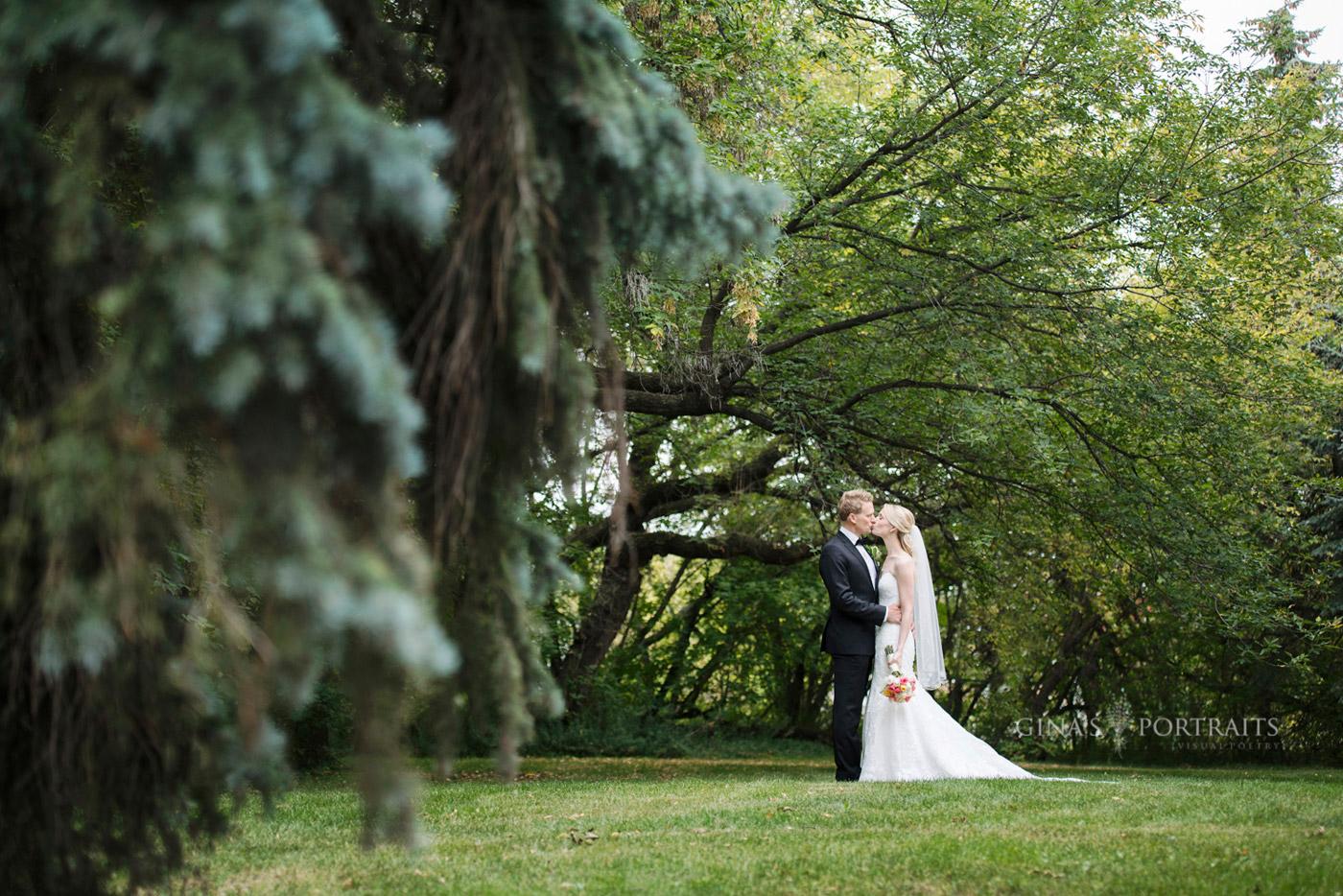 036-Saskatoon_Wedding_Photographer