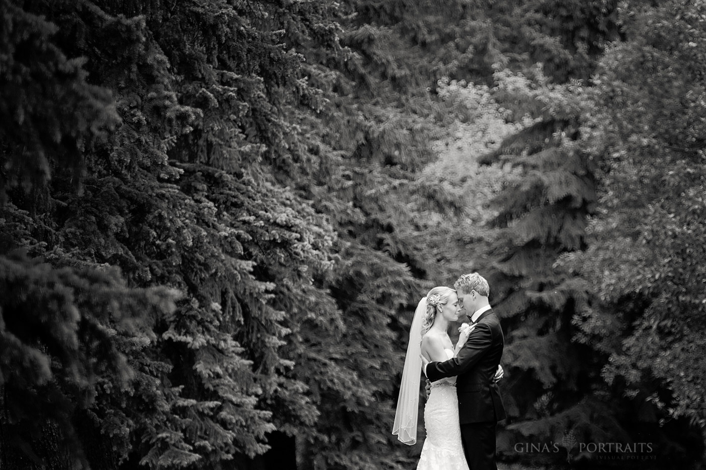 042-Saskatoon_Wedding_Photographer