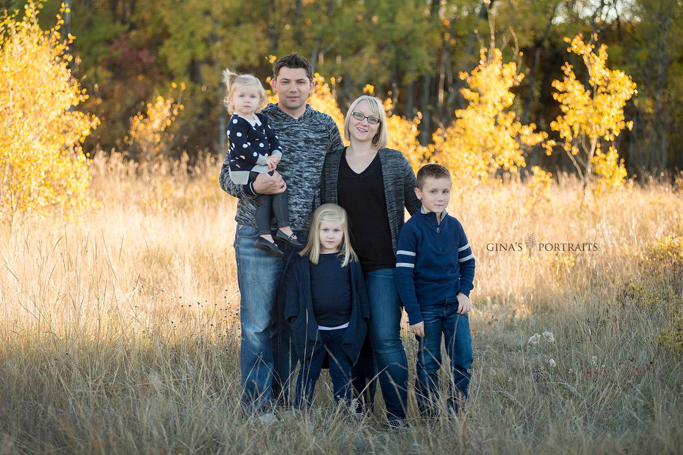 049-Saskatoon_Wedding_Photographer
