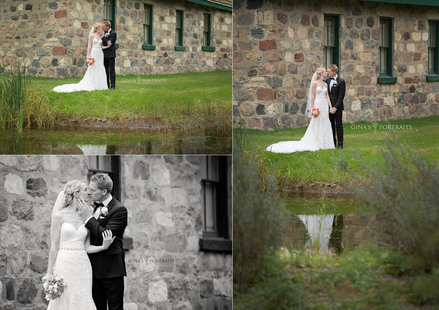 051-Saskatoon_Wedding_Photographer