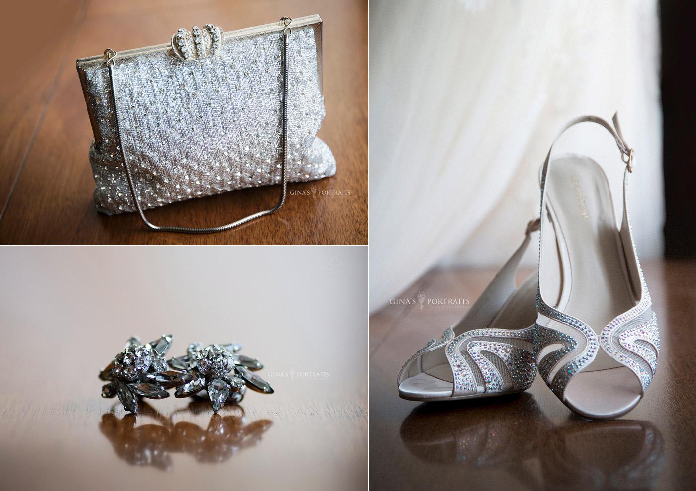 052-Saskatoon_Wedding_Photographer