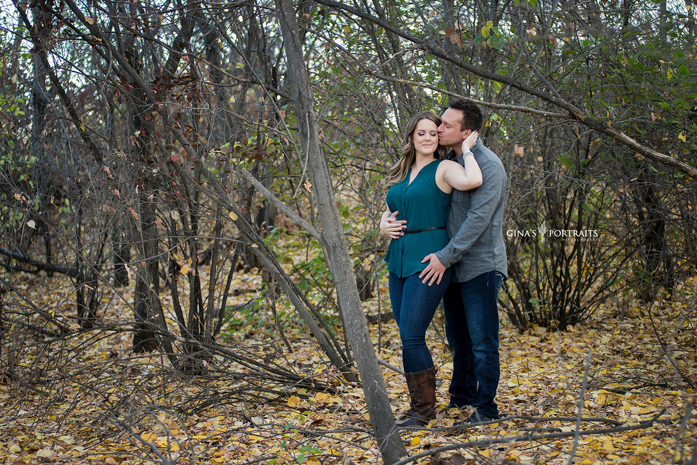 053-Saskatoon_Wedding_Photographer