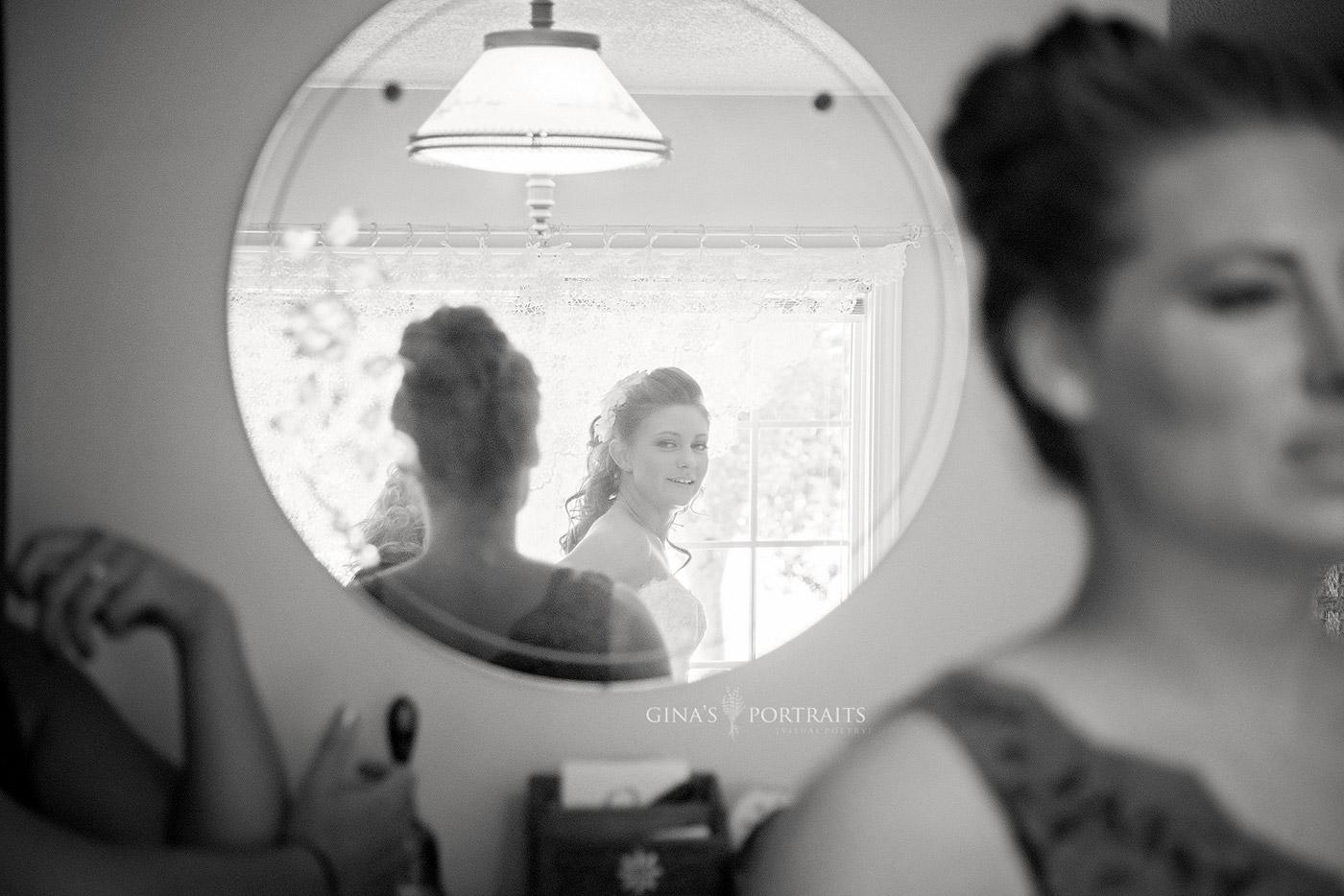 055-Saskatoon_Wedding_Photographer