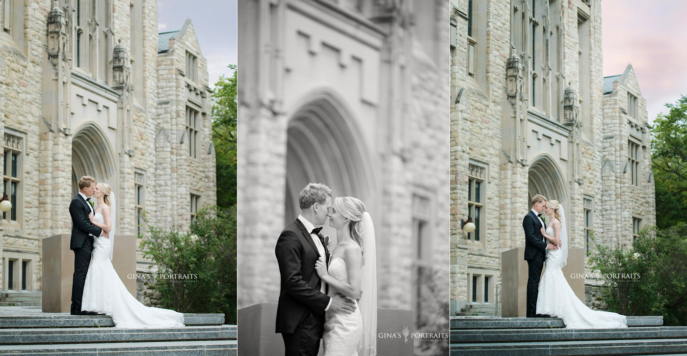 056-Saskatoon_Wedding_Photographer