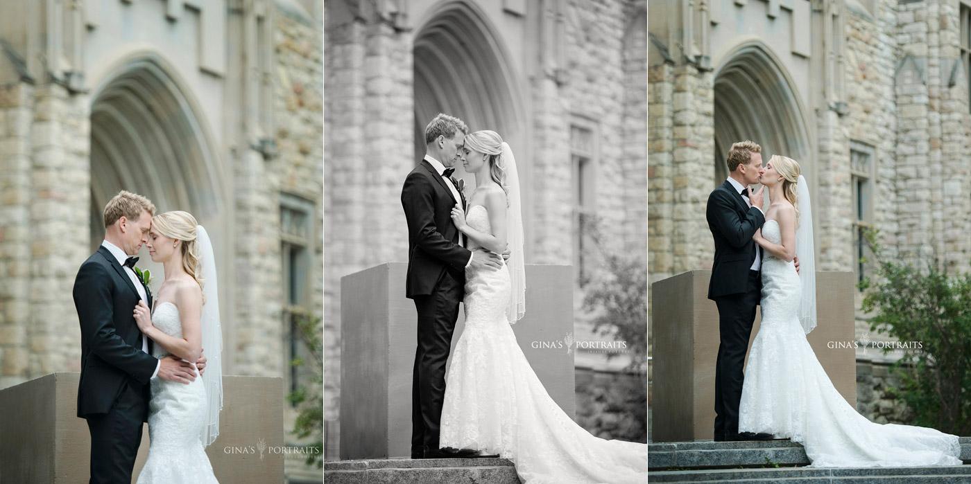 057-Saskatoon_Wedding_Photographer