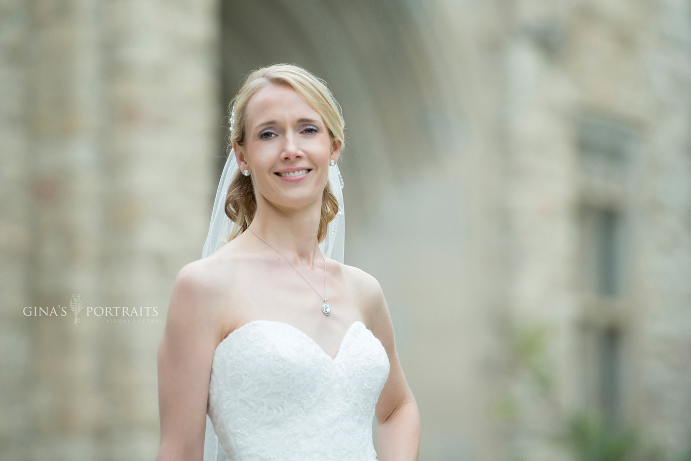 059-Saskatoon_Wedding_Photographer