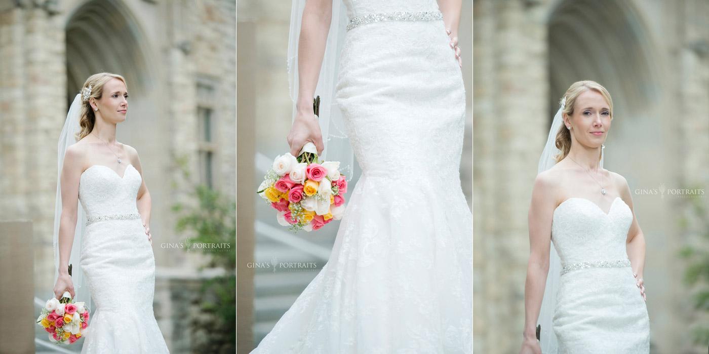 060-Saskatoon_Wedding_Photographer