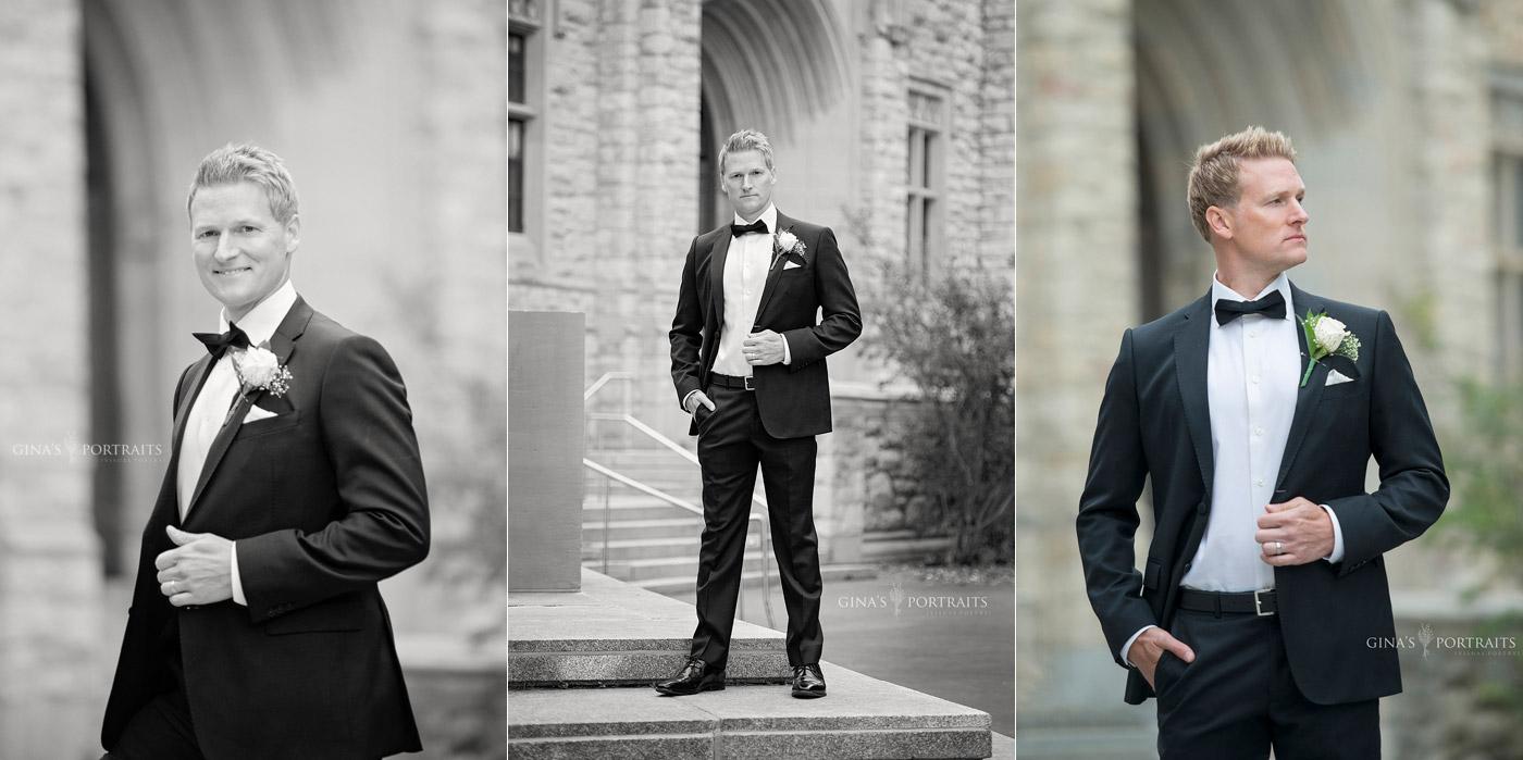 061-Saskatoon_Wedding_Photographer