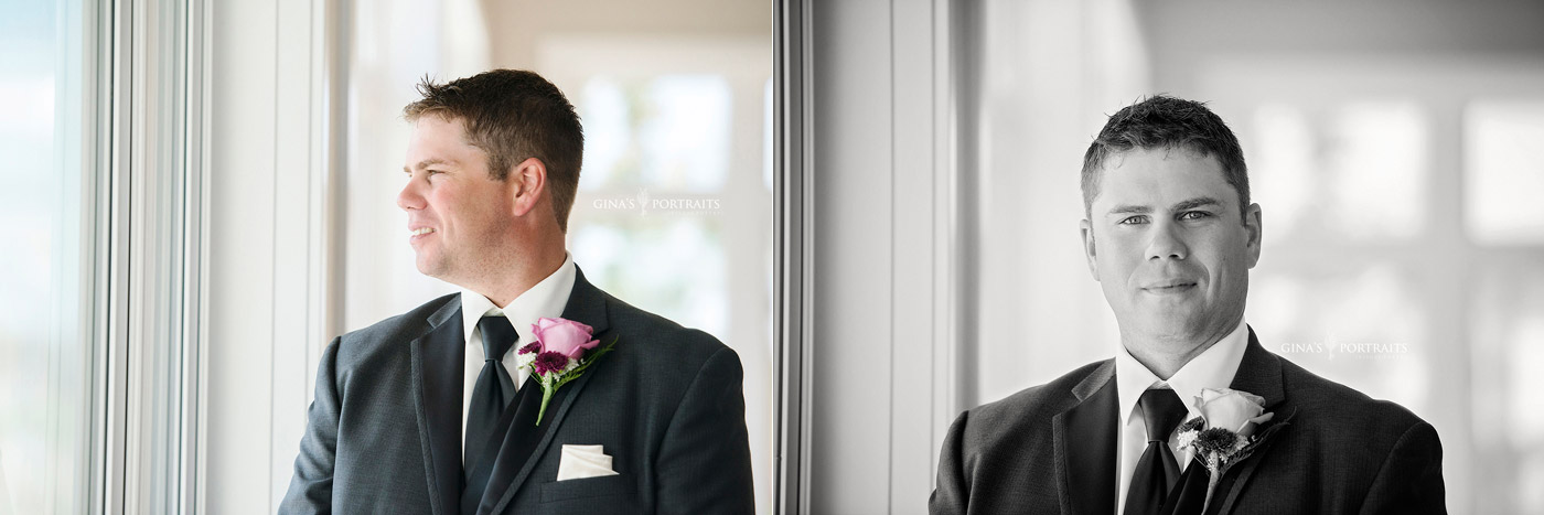063-Saskatoon_Wedding_Photographer