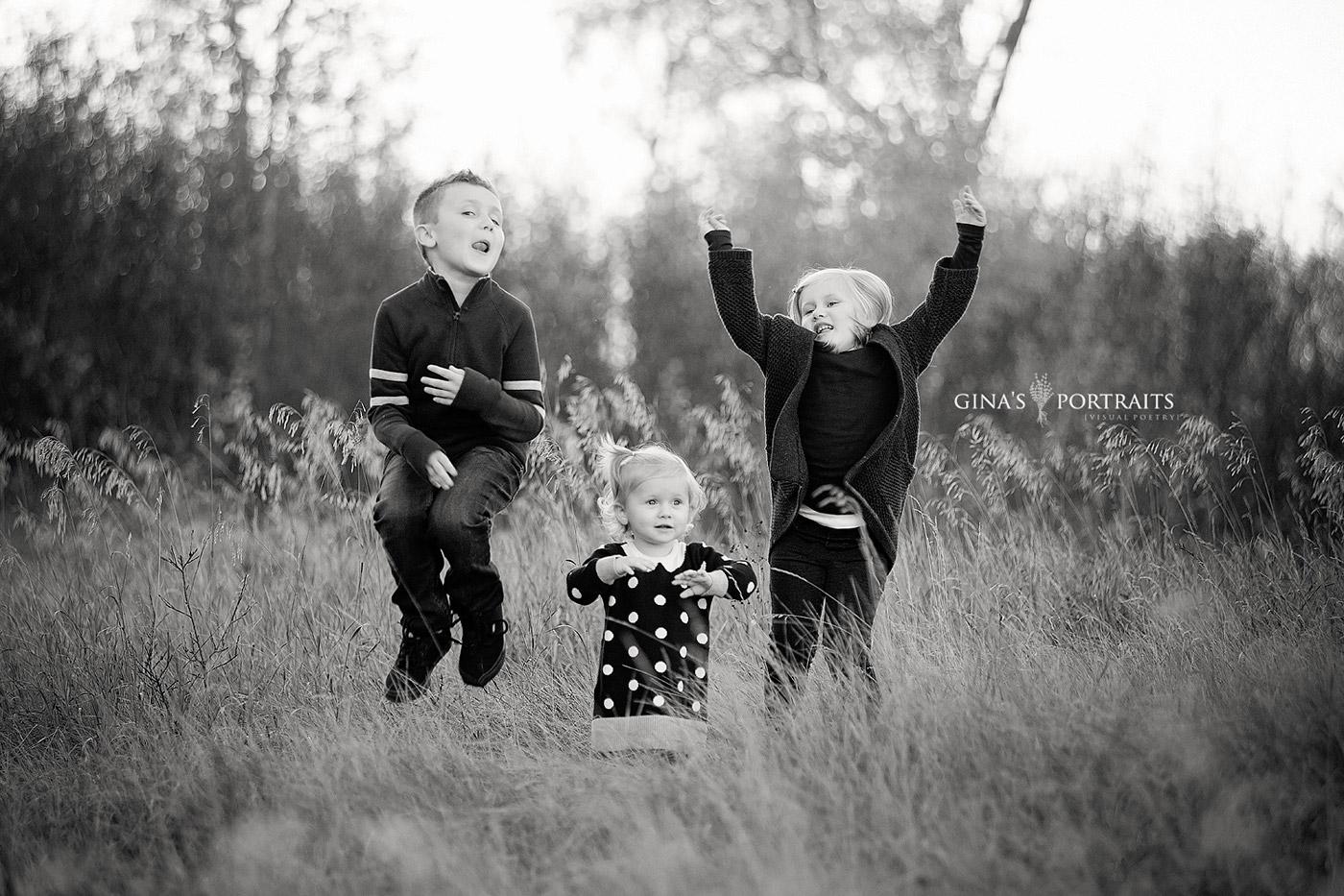 064-Saskatoon_Wedding_Photographer
