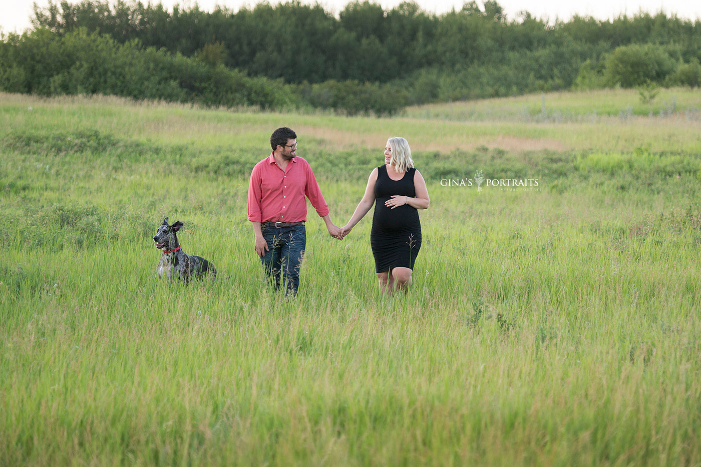 065-Saskatoon_Wedding_Photographer