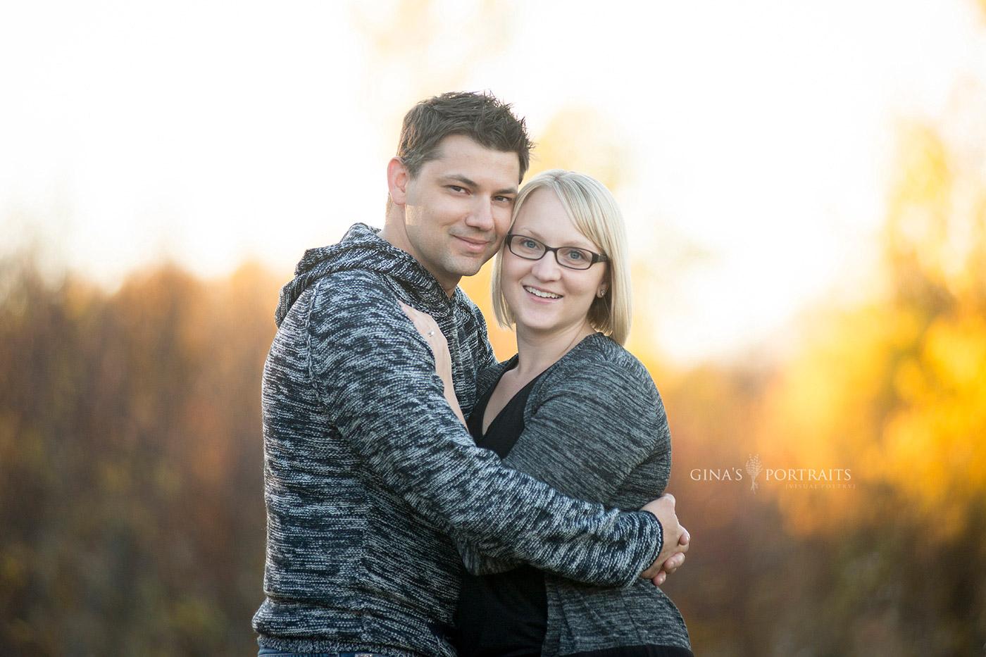 067-Saskatoon_Wedding_Photographer