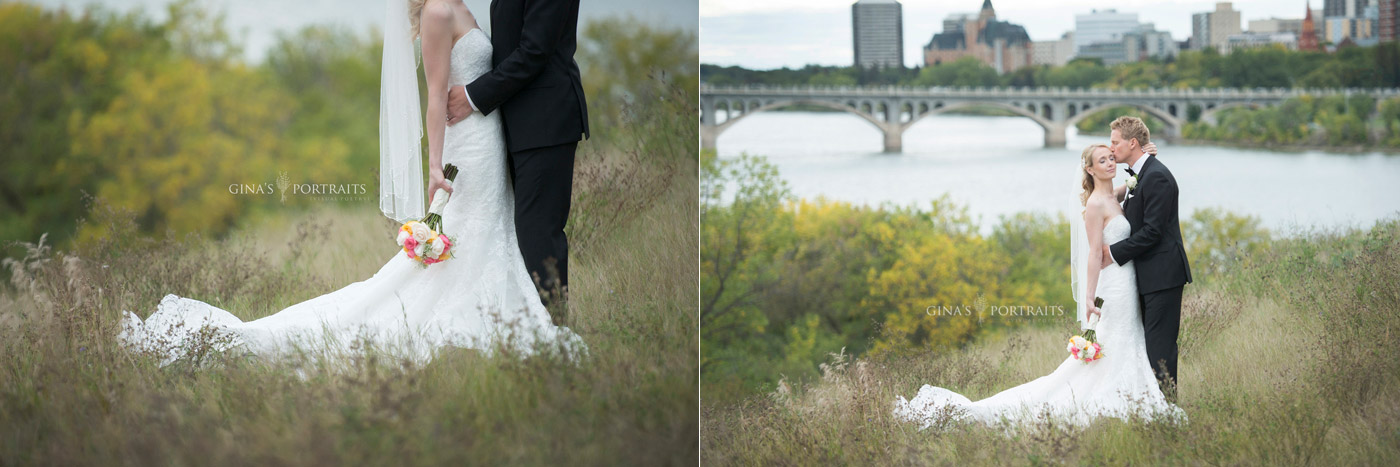 068-Saskatoon_Wedding_Photographer