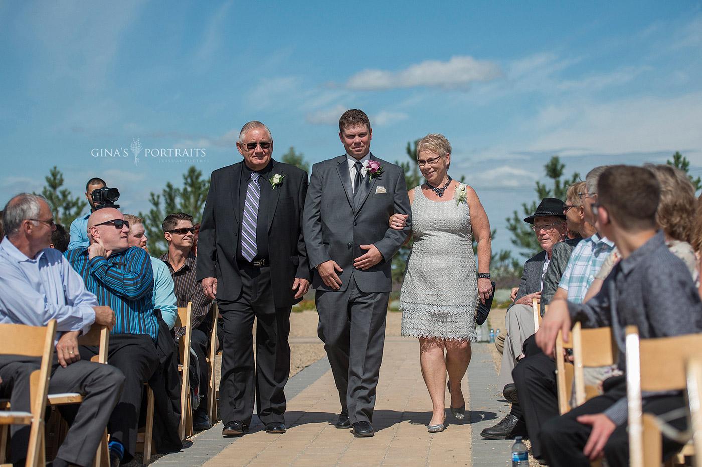069-Saskatoon_Wedding_Photographer