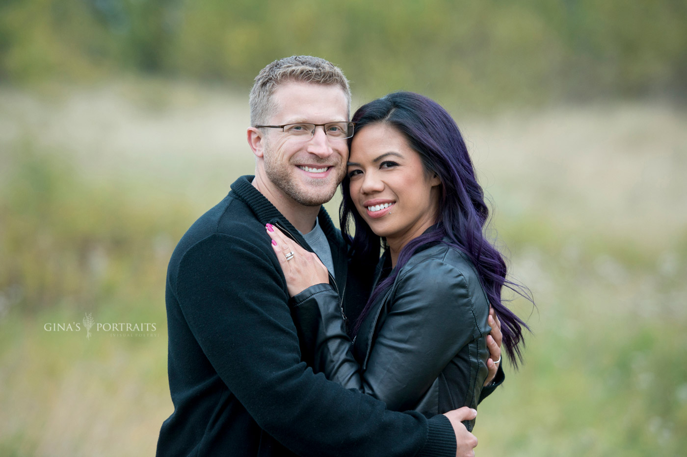071-Saskatoon_Wedding_Photographer