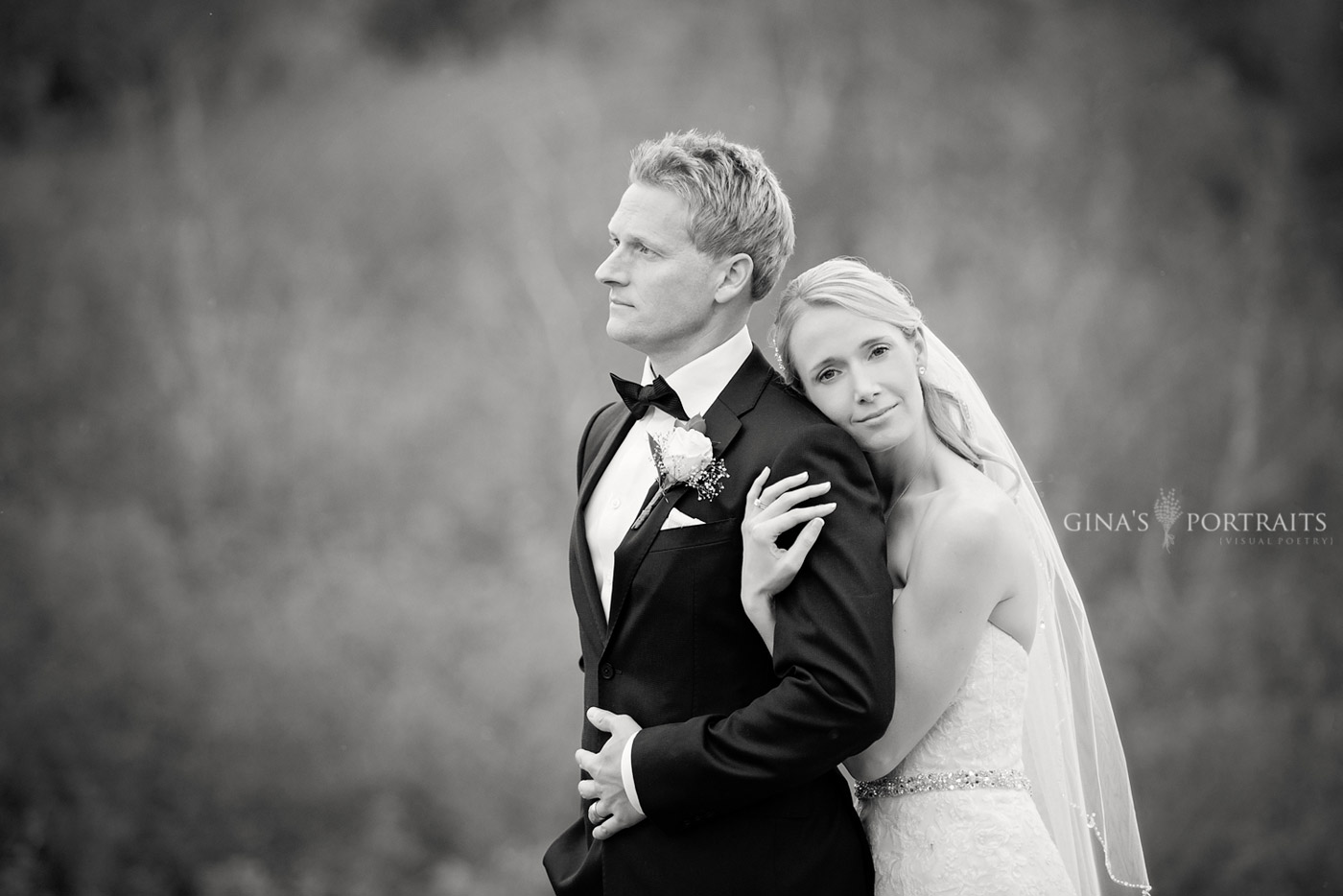 072-Saskatoon_Wedding_Photographer