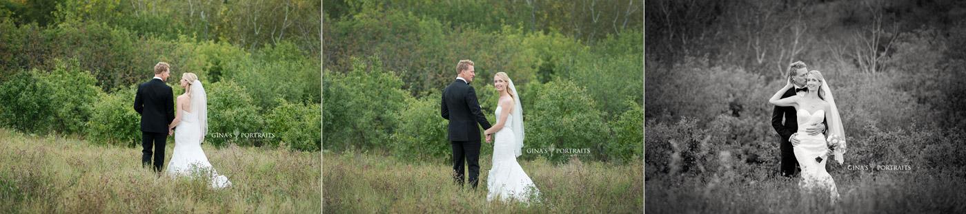 073-Saskatoon_Wedding_Photographer