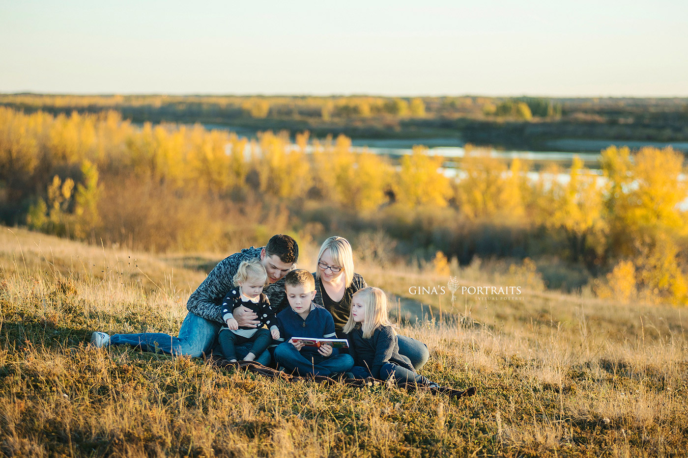077-Saskatoon_Wedding_Photographer