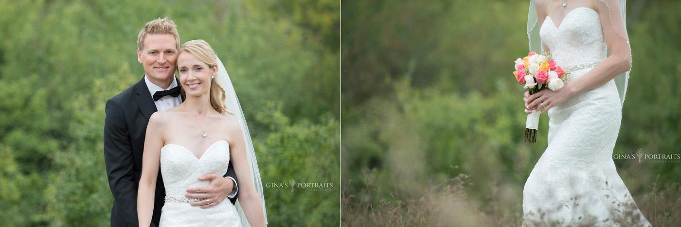 078-Saskatoon_Wedding_Photographer
