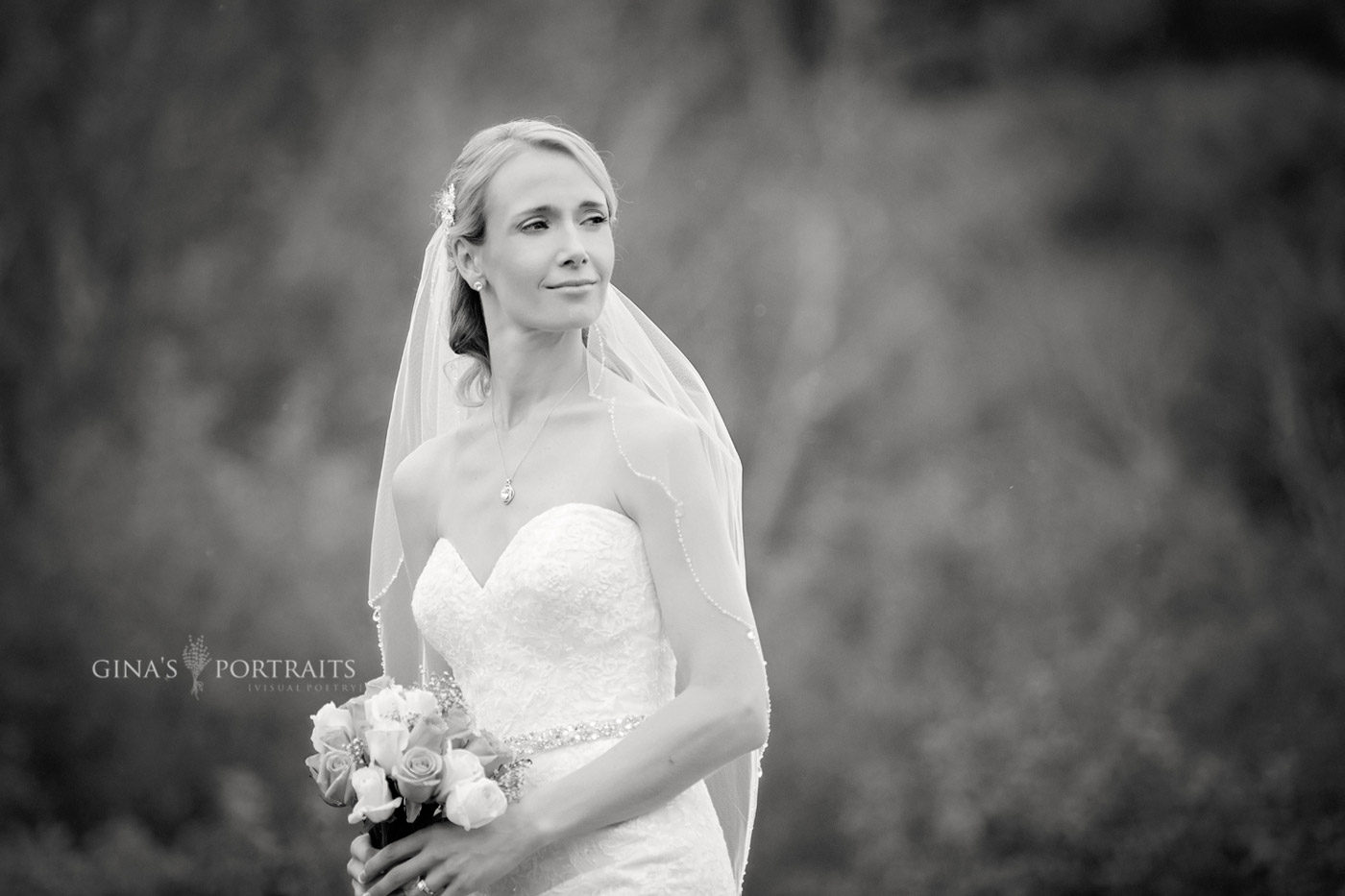 079-Saskatoon_Wedding_Photographer