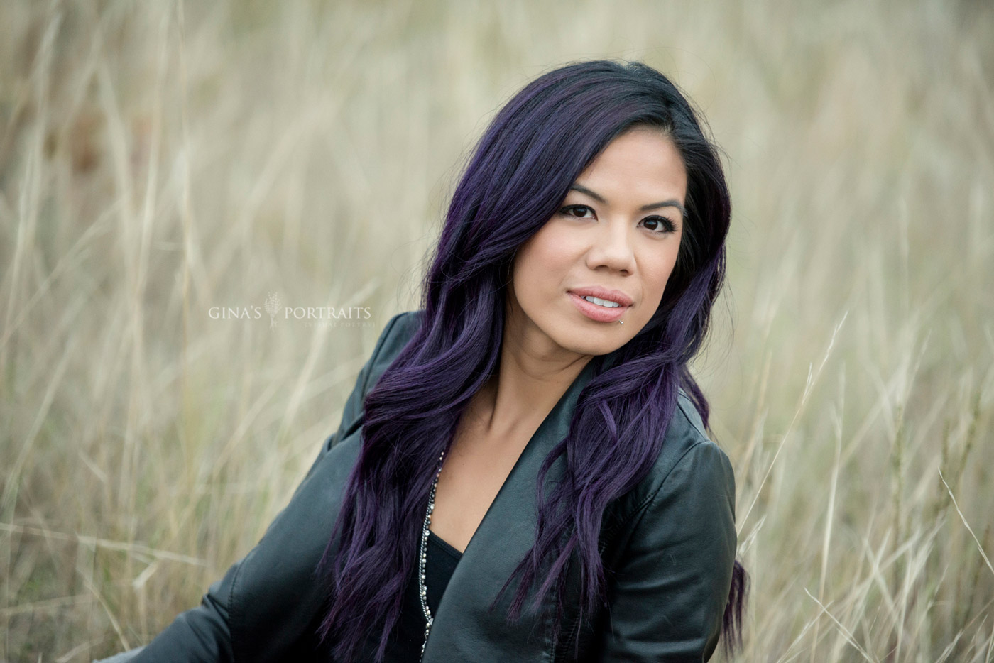 084-Saskatoon_Wedding_Photographer