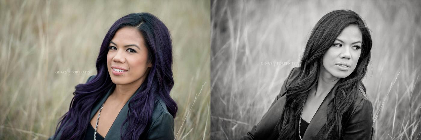 085-Saskatoon_Wedding_Photographer
