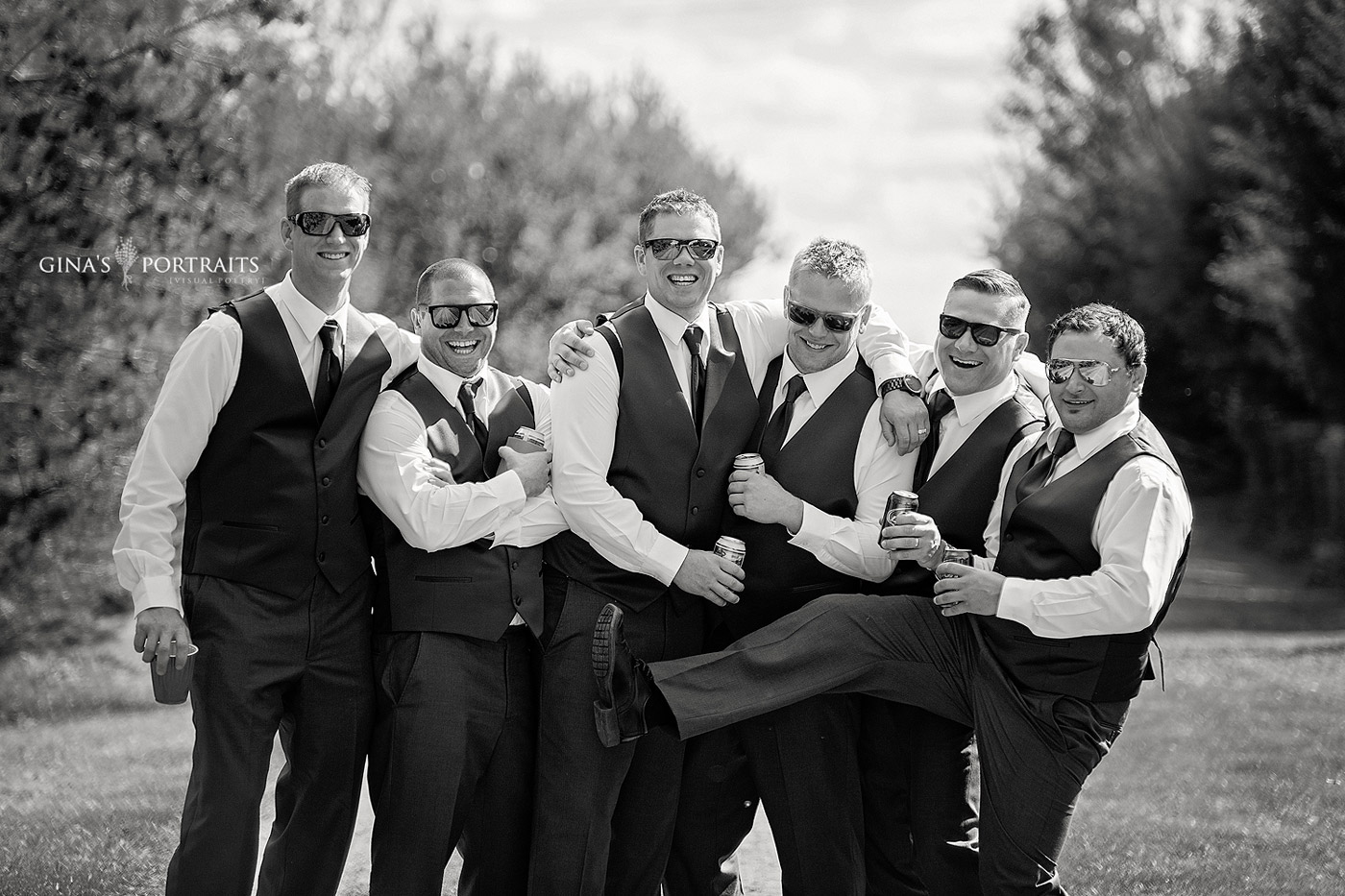 088-Saskatoon_Wedding_Photographer
