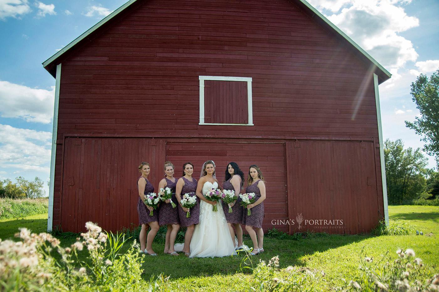 090-Saskatoon_Wedding_Photographer