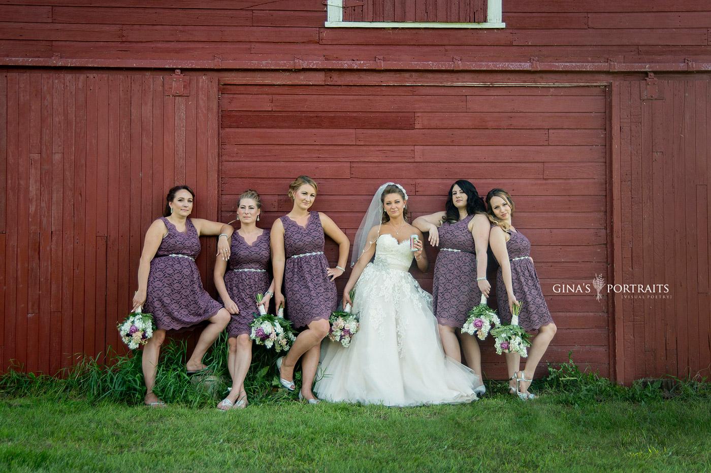 092-Saskatoon_Wedding_Photographer