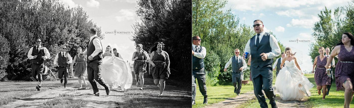 101-Saskatoon_Wedding_Photographer
