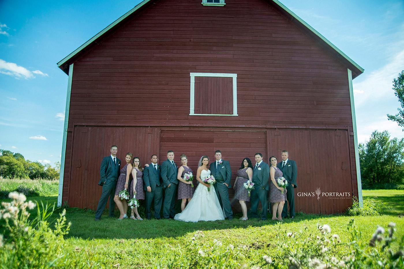 102-Saskatoon_Wedding_Photographer