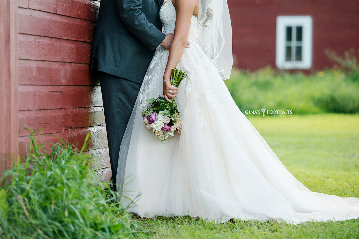 105-Saskatoon_Wedding_Photographer