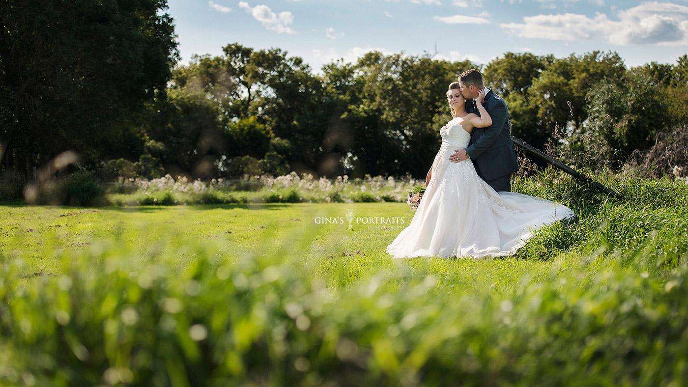 108-Saskatoon_Wedding_Photographer