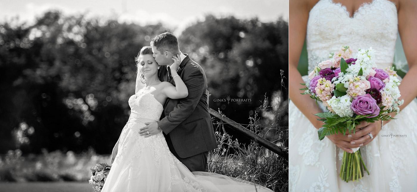 109-Saskatoon_Wedding_Photographer