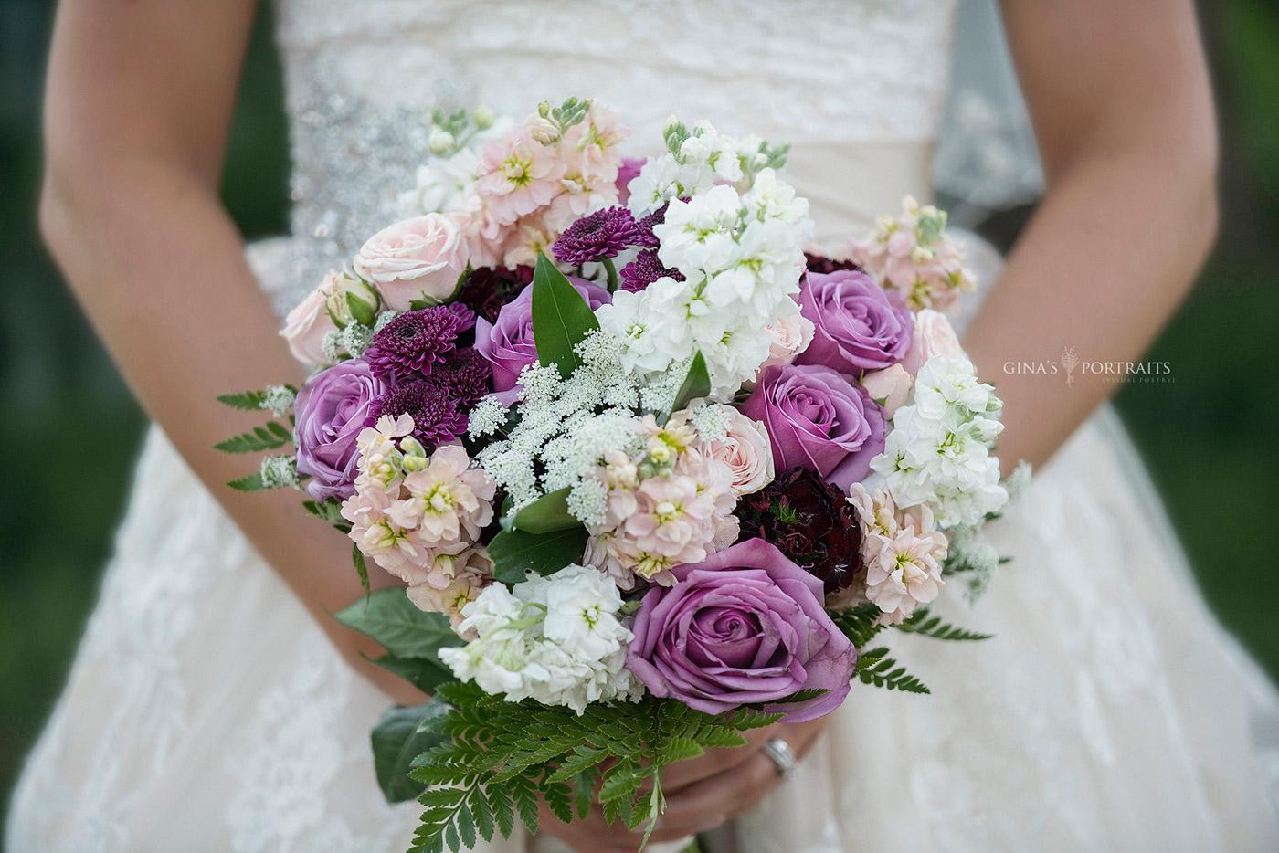110-Saskatoon_Wedding_Photographer