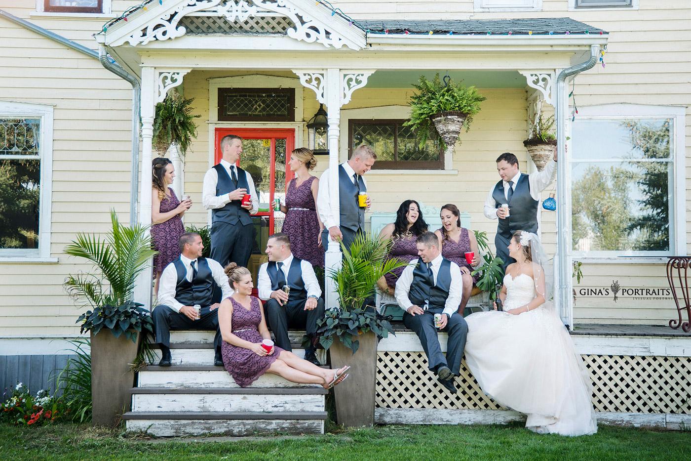 112-Saskatoon_Wedding_Photographer