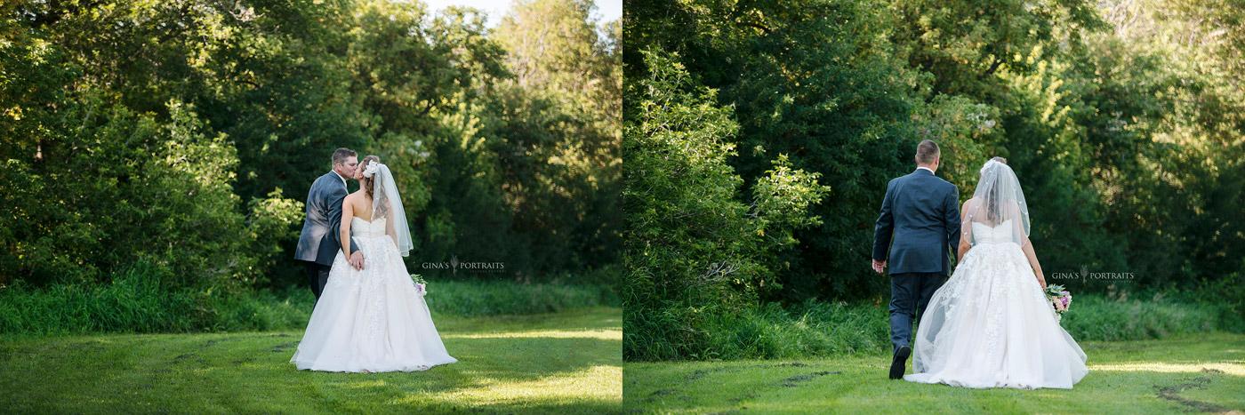 113-Saskatoon_Wedding_Photographer