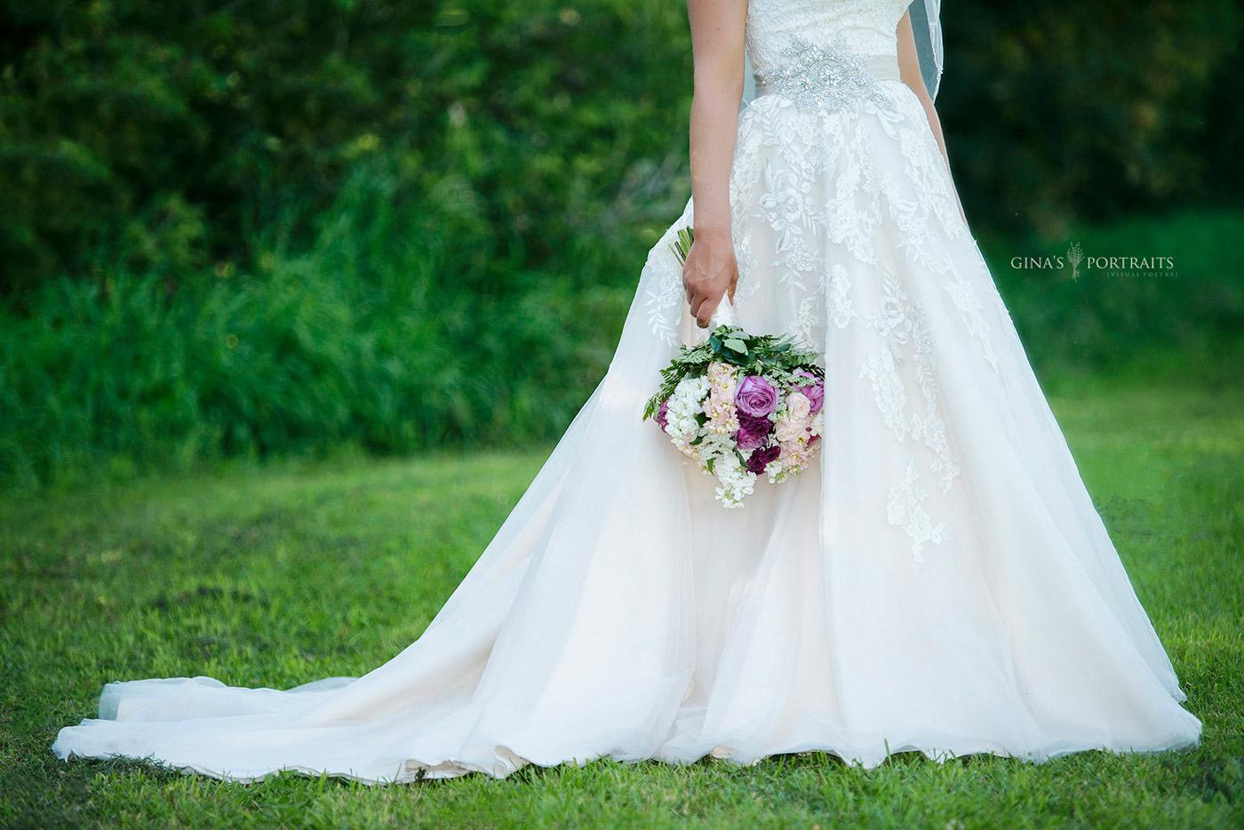 117-Saskatoon_Wedding_Photographer