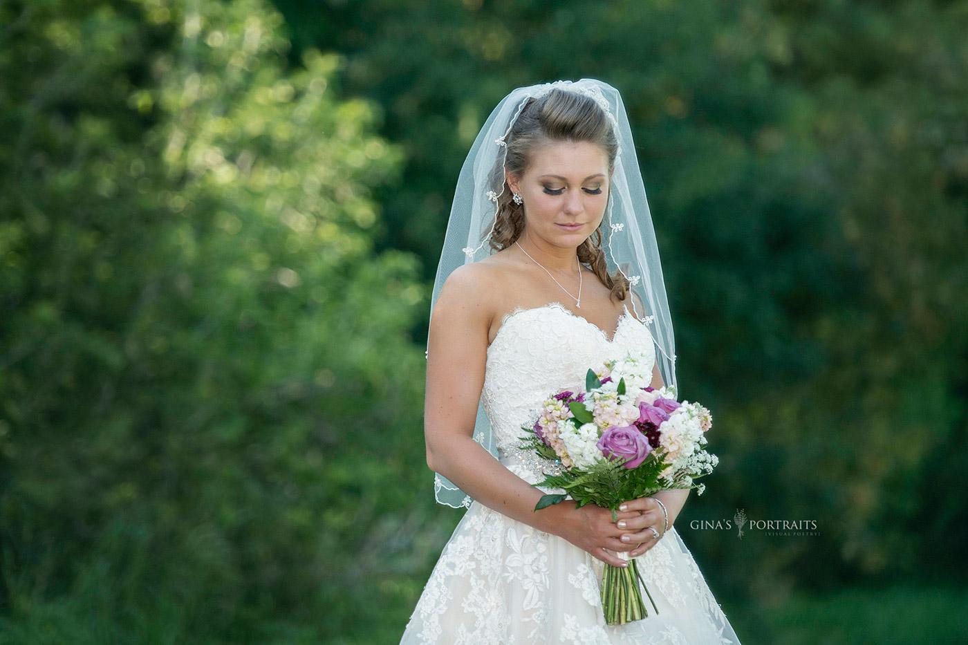 118-Saskatoon_Wedding_Photographer