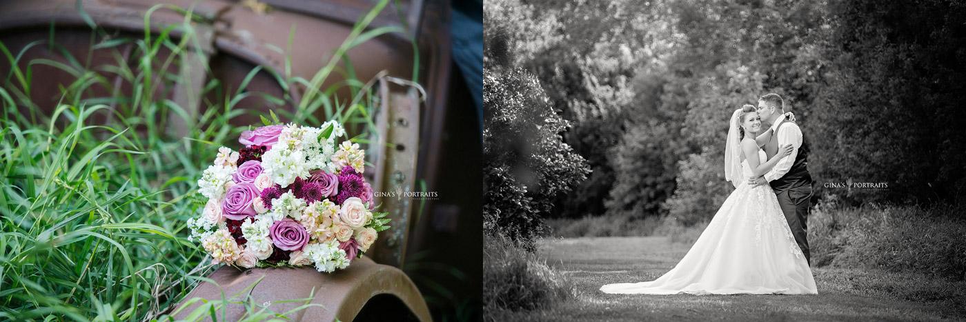 125-Saskatoon_Wedding_Photographer