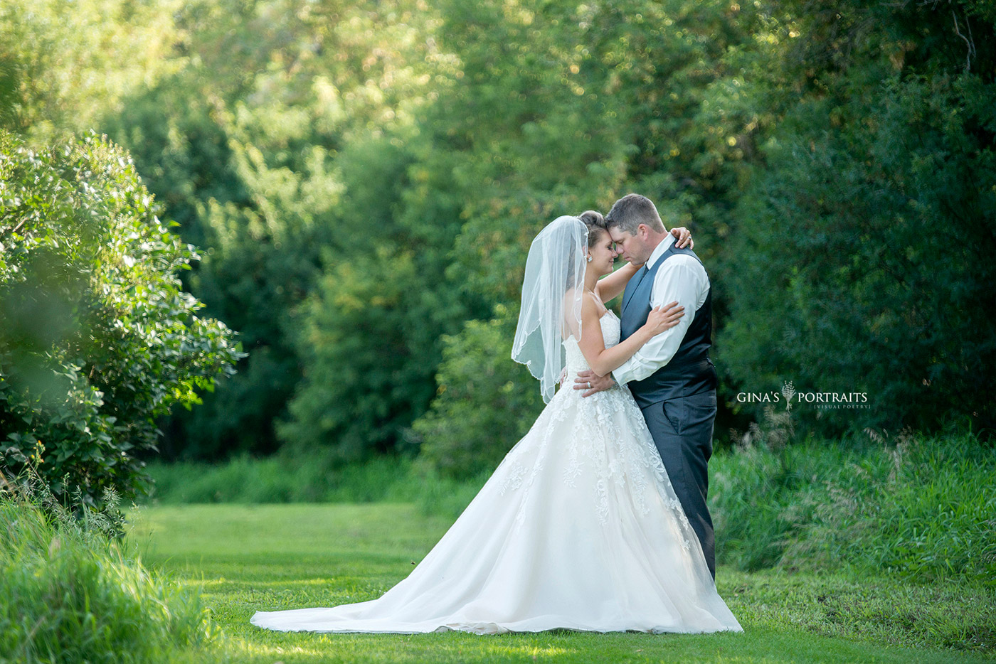 126-Saskatoon_Wedding_Photographer