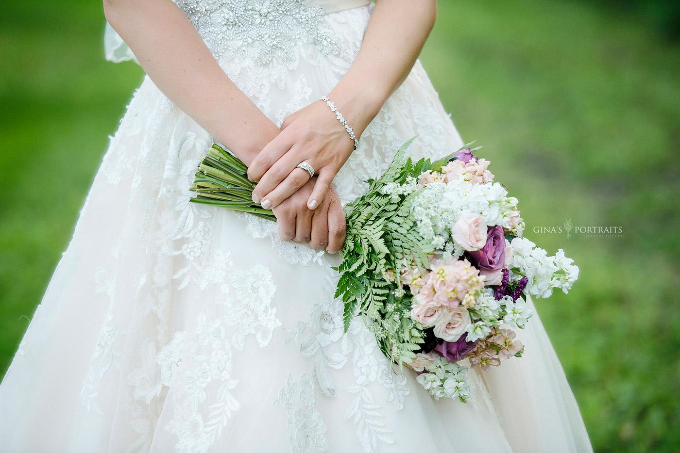 130-Saskatoon_Wedding_Photographer