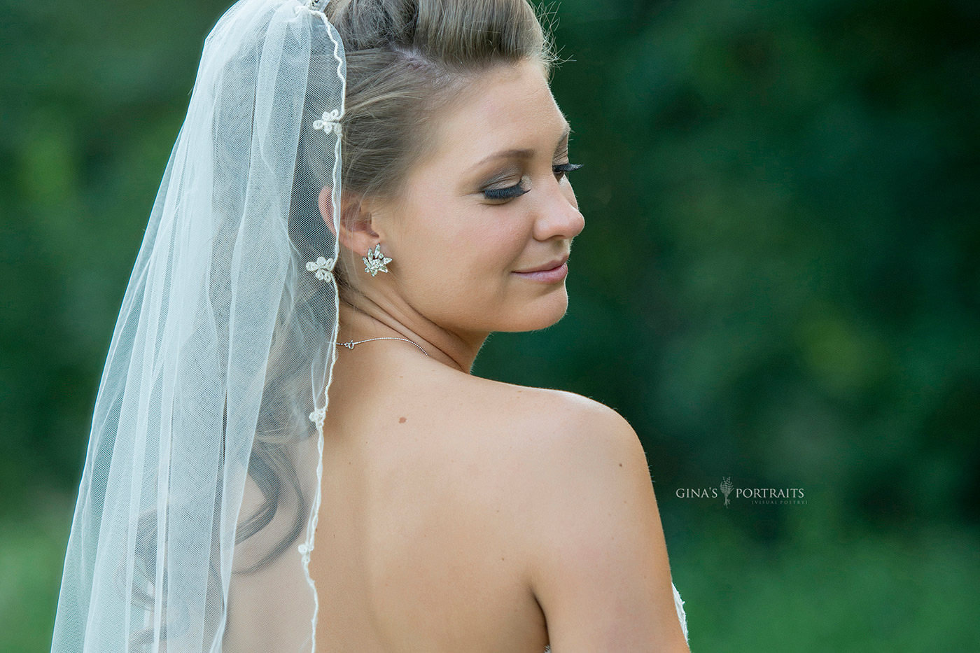 132-Saskatoon_Wedding_Photographer