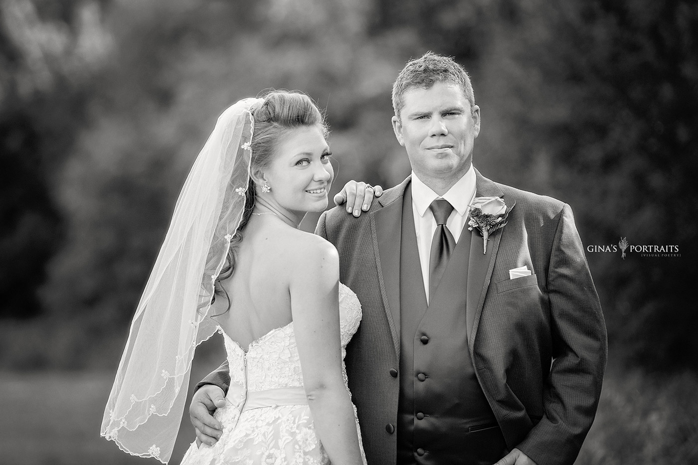 134-Saskatoon_Wedding_Photographer