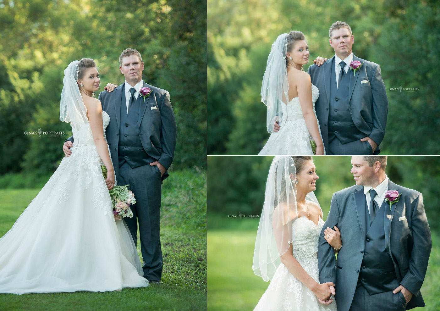 135-Saskatoon_Wedding_Photographer