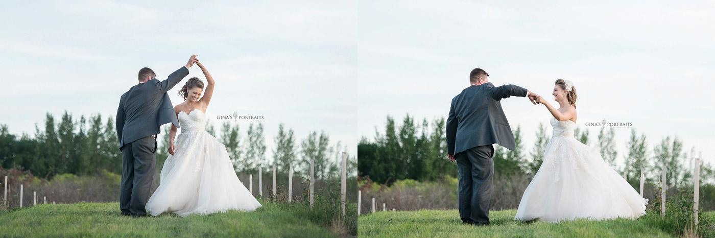 140-Saskatoon_Wedding_Photographer